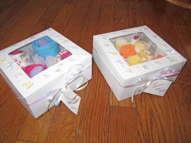 cupcake-onesies.jpg