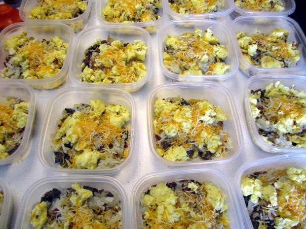 Egg bowls open.JPG