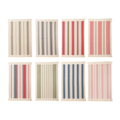 signe-rug-flatwoven-assorted-colors__0292665_PE425341_S4.JPG
