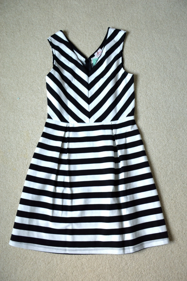 stripedress.JPG