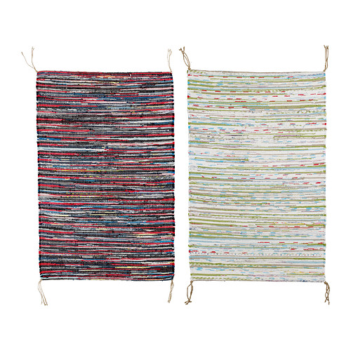 tanum-rug-flatwoven-assorted-colors__0167781_PE321683_S4